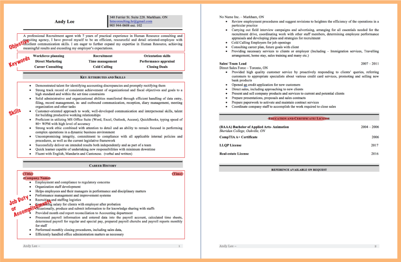 https://intscanada.com/wp-content/uploads/2020/10/career-resume.png