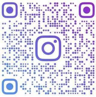 https://intscanada.com/wp-content/uploads/2021/07/INS-二维码-320x325.jpg