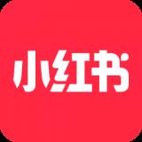 https://intscanada.com/wp-content/uploads/2021/07/XiaohongshuLOGO-160x160.png