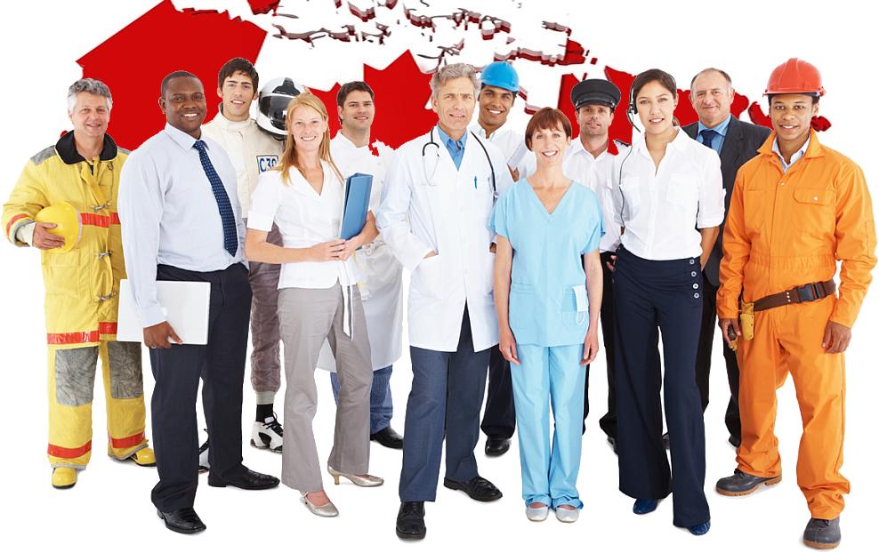 https://intscanada.com/wp-content/uploads/2021/07/oinp-foreign-worker.png