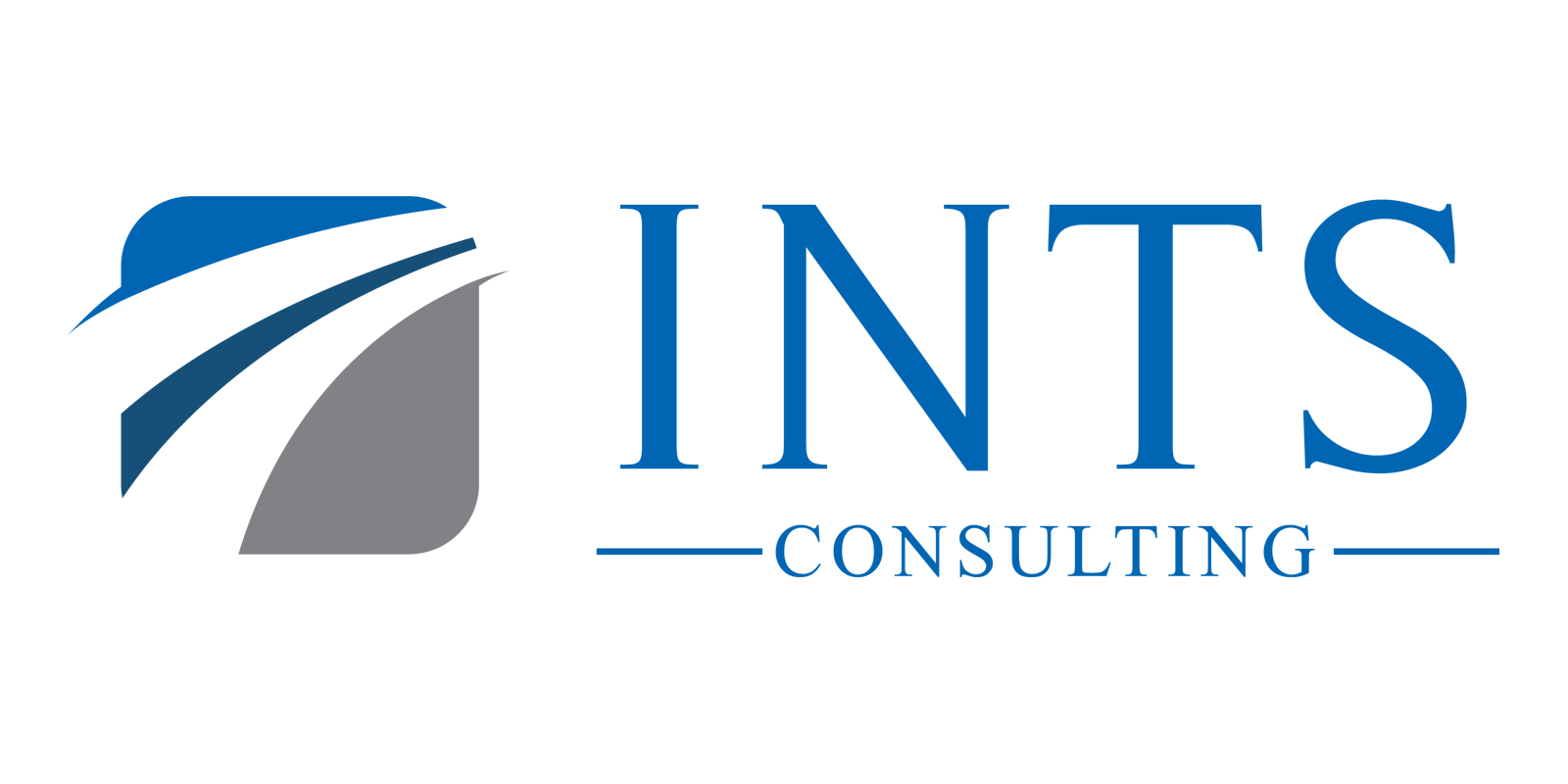 INTS Consulting