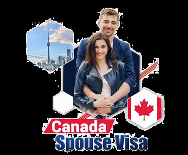 https://intscanada.com/wp-content/uploads/2021/09/婚姻移民-2-640x529.png