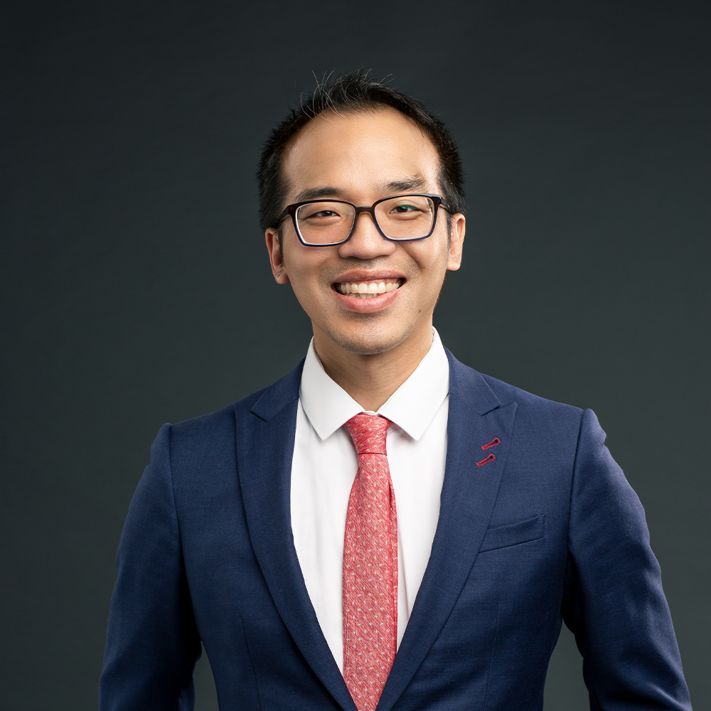 https://intscanada.com/wp-content/uploads/2021/09/Jeff-Wu.png
