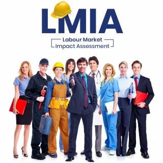 https://intscanada.com/wp-content/uploads/2021/09/labour-market-320x320.png