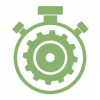 https://intscanada.com/wp-content/uploads/2021/09/master-time-icon5-100x100.png